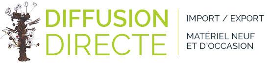 (c) Diffusion-directe.fr