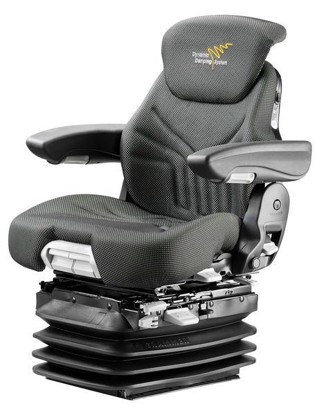 quel siège choisir?  Maximo_dynamic__grammer__073267500_1428_26102015